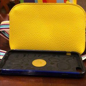 Accessories - iPhone 6 Plus case